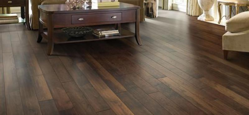 Advantages And Disadvantages Of Multi Ply Engineered Wood Flooring