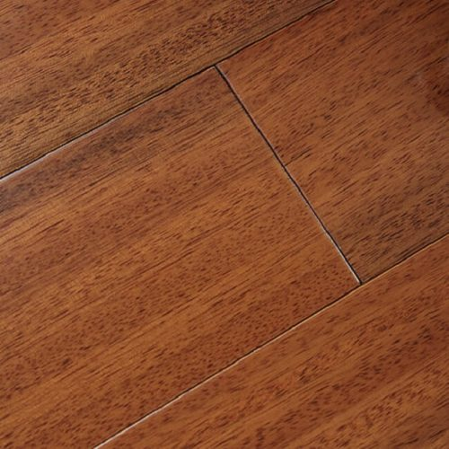 Pafricamum Spp Wood Floor 02